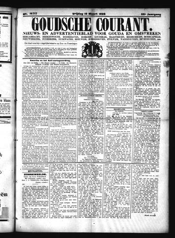 Goudsche Courant 1928-03-16