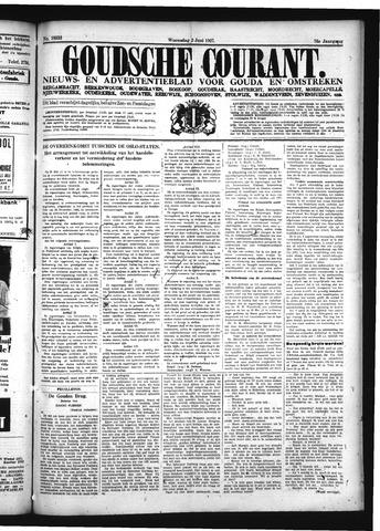Goudsche Courant 1937-06-02