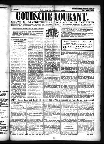Goudsche Courant 1929-12-28