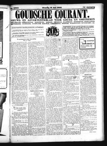 Goudsche Courant 1935-06-18
