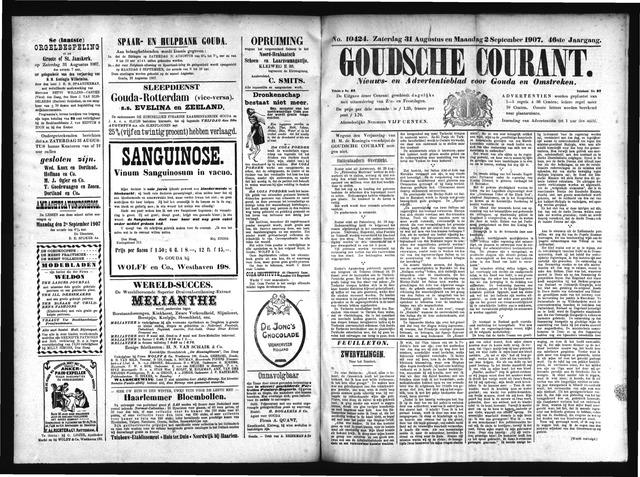 Goudsche Courant 1907-09-02
