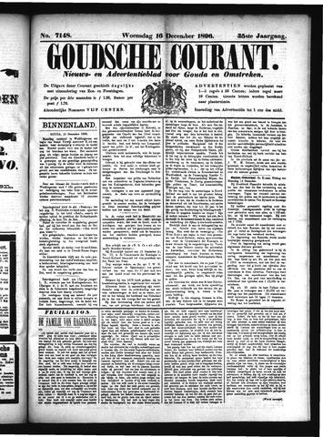 Goudsche Courant 1896-12-16