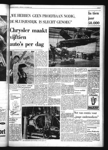 Goudsche Courant 1968-11-15