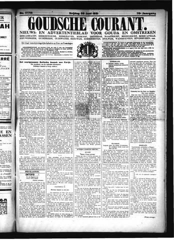 Goudsche Courant 1931-06-26