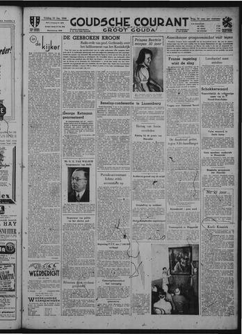 Goudsche Courant 1948-01-30