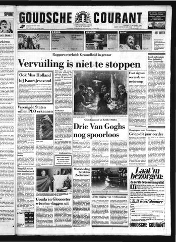 Goudsche Courant 1988-12-13