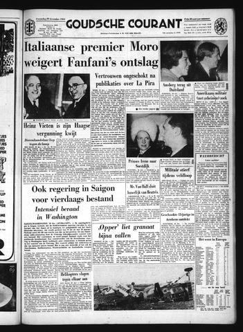 Goudsche Courant 1965-12-29