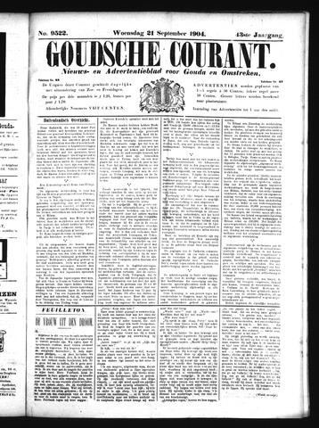 Goudsche Courant 1904-09-21