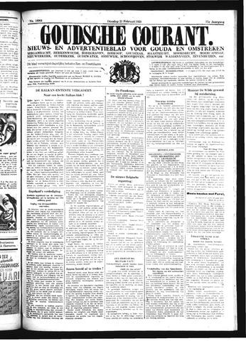 Goudsche Courant 1939-02-21