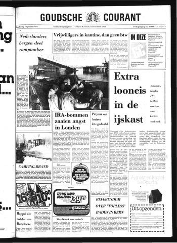 Goudsche Courant 1979-01-18