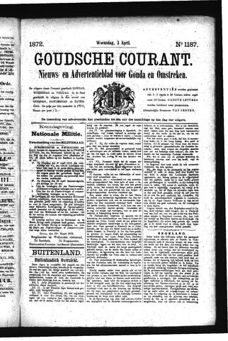 Goudsche Courant 1872-04-03