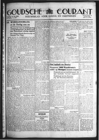 Goudsche Courant 1940-07-19