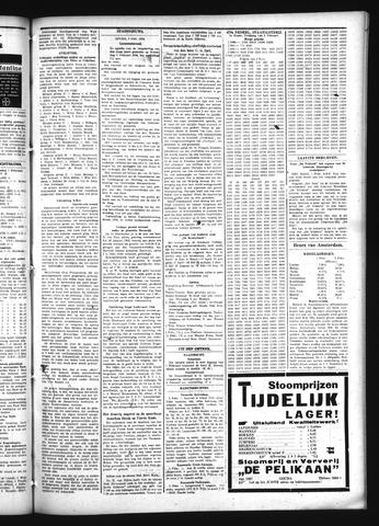 Goudsche Courant 1936-02-03