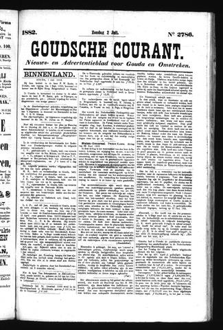 Goudsche Courant 1882-07-02