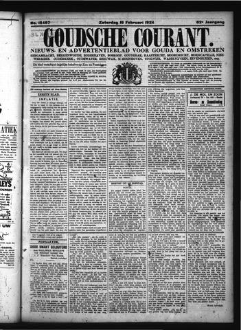 GC 1924-02-16