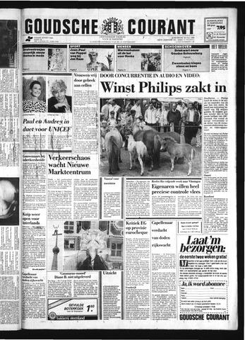 Goudsche Courant 1988-07-28