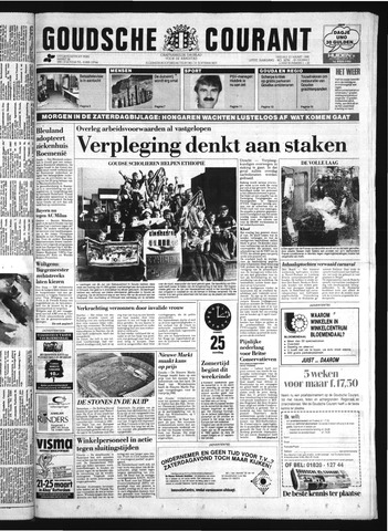 Goudsche Courant 1990-03-23