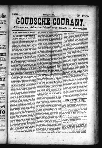 Goudsche Courant 1888-05-06