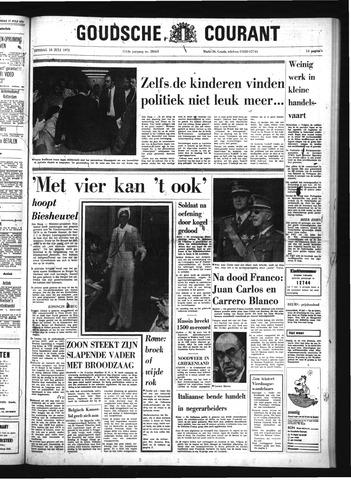 Goudsche Courant 1972-07-18