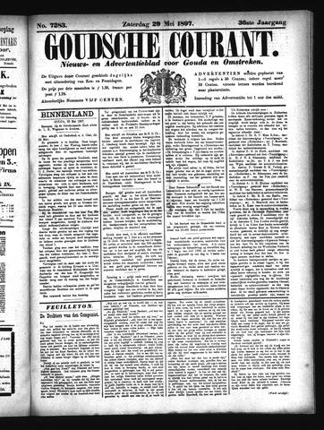 Goudsche Courant 1897-05-29