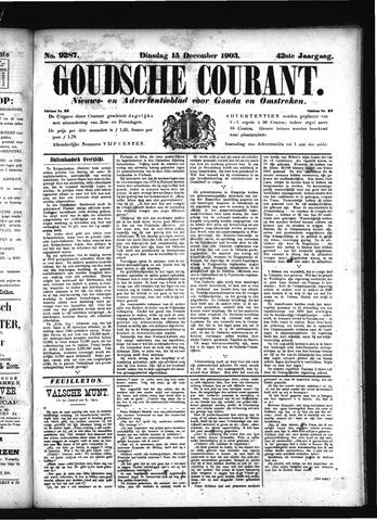 Goudsche Courant 1903-12-15