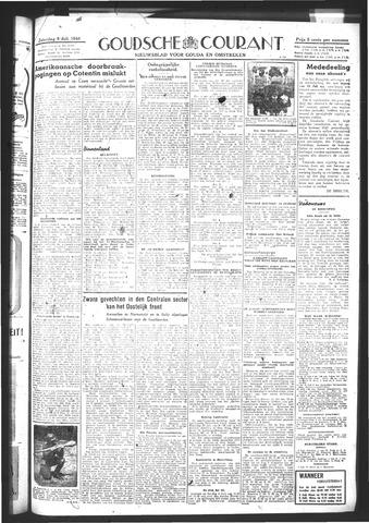 Goudsche Courant 1944-07-08