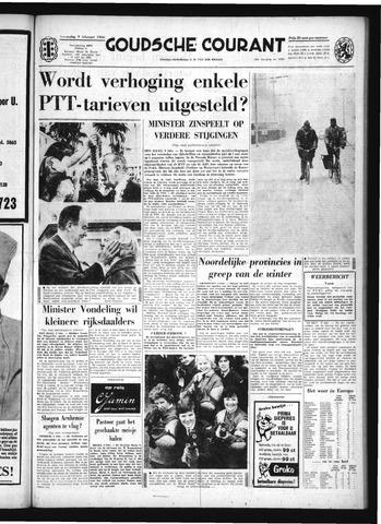 Goudsche Courant 1966-02-09