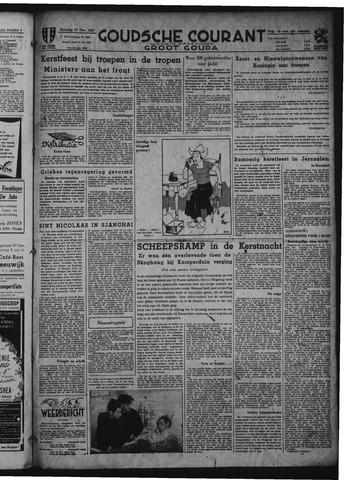 Goudsche Courant 1947-12-27