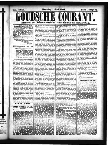 Goudsche Courant 1908-06-01