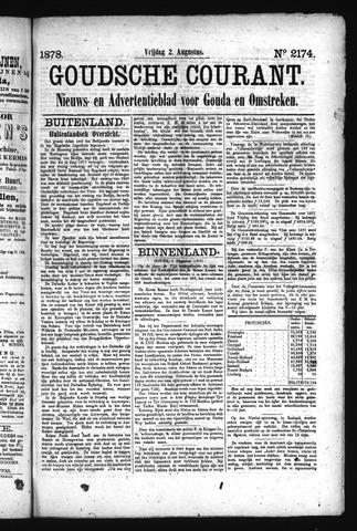 Goudsche Courant 1878-08-02
