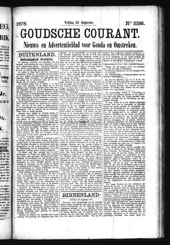 Goudsche Courant 1878-08-30