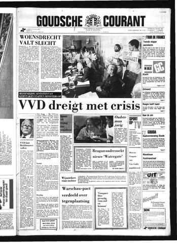 Goudsche Courant 1983-06-29