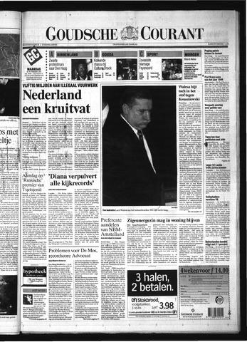 Goudsche Courant 1995-11-20