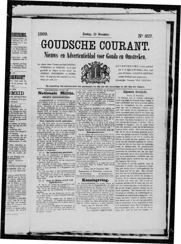 Goudsche Courant 1869-12-12