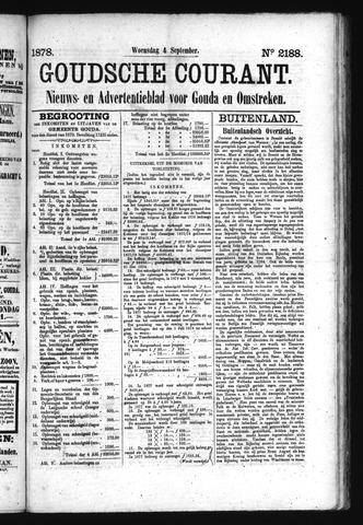 Goudsche Courant 1878-09-04