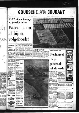 Goudsche Courant 1973-04-04