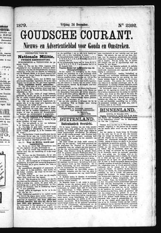 Goudsche Courant 1879-12-26