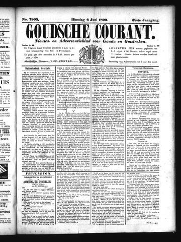 Goudsche Courant 1899-06-06