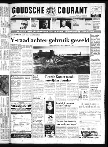 Goudsche Courant 1990-11-30