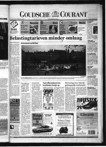 Goudsche Courant 1997-10-24