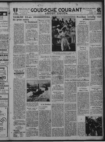 Goudsche Courant 1947-02-24
