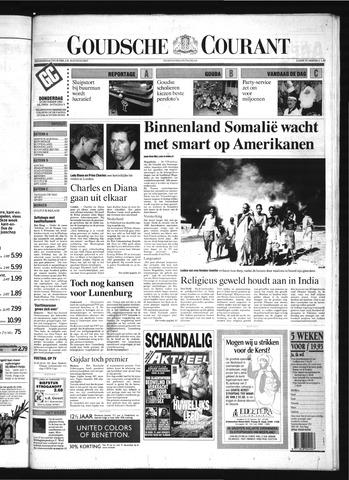Goudsche Courant 1992-12-10