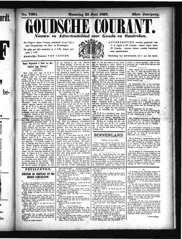 Goudsche Courant 1897-06-21