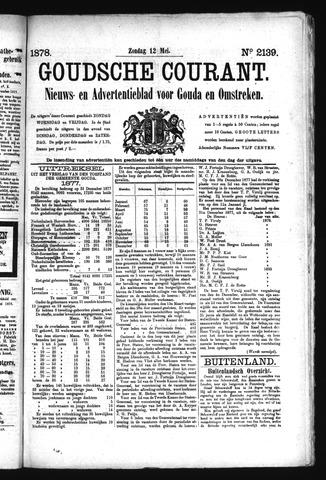 Goudsche Courant 1878-05-12