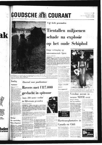 Goudsche Courant 1968-06-29