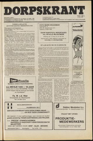 Dorpskrant 1980-05-23