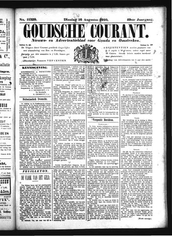 Goudsche Courant 1910-08-16