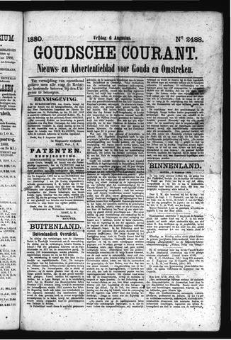 Goudsche Courant 1880-08-06