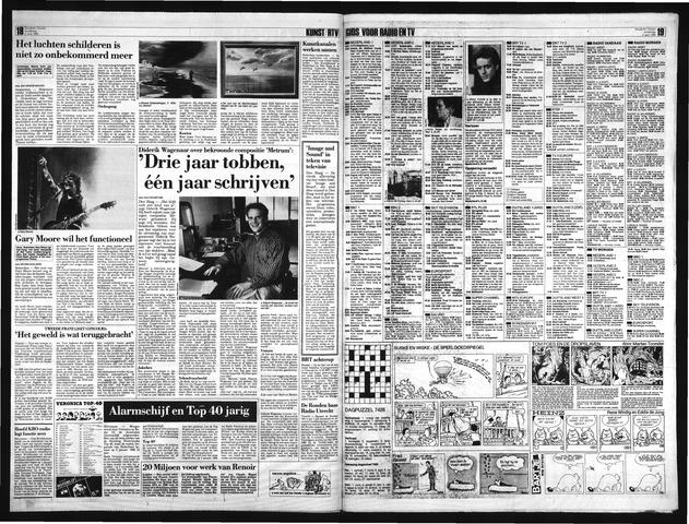Goudsche Courant 1989-04-06