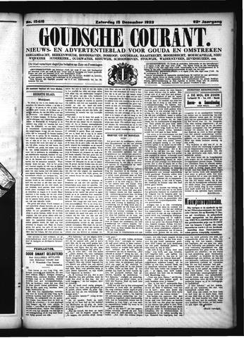 Goudsche Courant 1923-12-15